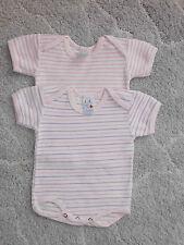 C&A Baby-Kleidungs-Sets & -Kombinationen für Mädchen aus Baumwollmischung