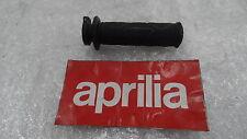 APRILIA SL FALCO 1000 COMANDO GAS GOMMA DEL MANUBRIO MANIGLIA RSV #R460