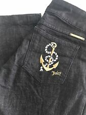 Juicy Couture Jeans Size 29 NEVER WORN