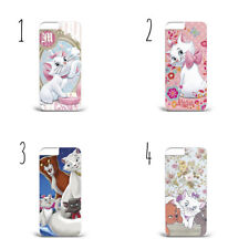 Hard case Aristocats Marie Berlioz Hard Plastic phone Case Cover GIFT