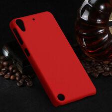 Matte Plastic 5.0for HTC Desire 530 Case For HTC Desire 530 Back Cover Case