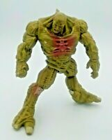 Marvel Legends Abomination Incredible Hulk Movie Action Figure Hasbro 2007