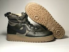 NEW Nike Air Force 1 Winter GORE-TEX GTX AF1 CQ7211-300 Men's Size 8-13 US