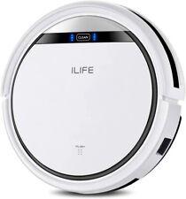 iLife V3s Pro Robot Vacuum Cleaner ILife