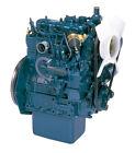 KUBOTA Motor D722 Gehl Hanix Takeuchi Carrier Thermoking Schäffer