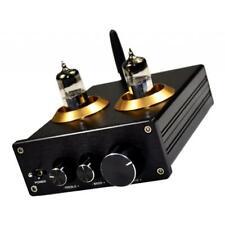 Preamplificatore Preamplificatore Phono Con Tubo A Vuoto Amplificatore