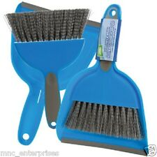 New Dustpan and Brush Sets Free Shipping