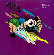 M83 - Digital Shades Vol. 1 ** NEU & OVP ** Electronic