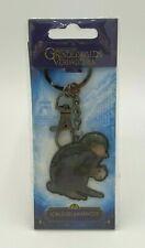 Harry Potter Phantastische Tierwesen Niffler Schlüsselanhänger [NEUWARE / OVP]