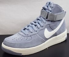 the best attitude 0db7f add46 Nike Air Force 1 07 UltraForce MEN S Scarpe Da Ginnastica Taglia Nuovo di  Zecca UK 7