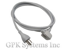 APPLE WALL CORD PLUG FOR MacBook Air  AC ADAPTER