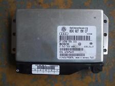 Getriebesteuerung Steuergerät AUDI A4 B5 A6 4B 8D0927156CF  2.5TDI V6 EFR