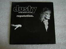 45 tours dusty springfield reputation