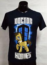 My Little Pony Doctor Hooves Men's T-shirt Size M