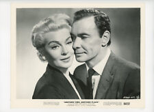 ANOTHER TIME ANOTHER PLACE Original Movie Still 8x10 Lana Turner 1958 18761