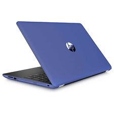 """Portátiles y netbooks HP 2 GHz o más 15"""""""