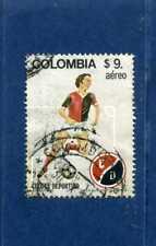 CUCUTA DEPORTIVO, -FUTBOL -COLOMBIA