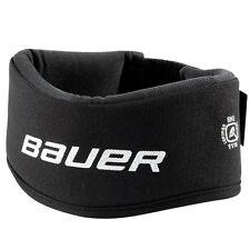 Bauer NLP7 Hockey de Protection Adulte Col Garde Col,Bnq Certifié,34.3cm-43.2cm