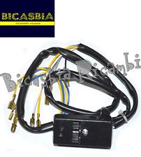 1131 COMMUTATORE LUCI LUCE VESPA PX 125 150 200 E FINO AL 1982 - BICASBIA