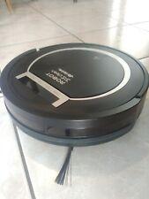 Ariete base supporto di ricarica robot aspirapolvere Xclean Easy Home 2718