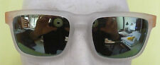 COLLECTOR , NOUVELLES LUNETTES RICARD , POLICE AMERICAINE , OR500 *