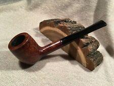 LECTURA (sub BREBBIA), estate pipe , pfeife, fajka
