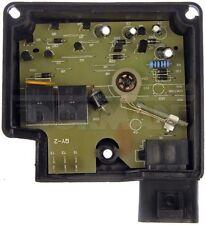 Dorman 906-121 Front Windshield Wiper Pulse Board Module