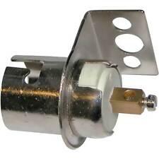 Hella Lampenfassung für Sockel Ba15s 9FF 133 025-007 4082300227178