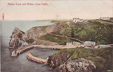 The Cove & Mullion Cove Hotel, MULLION, Cornwall