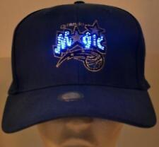 best service 93ded 989ee Orlando Magic NBA Fan Cap, Hats for sale   eBay