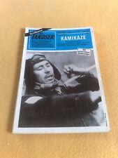 Der Landser Großband Nr. 697 Kamikaze