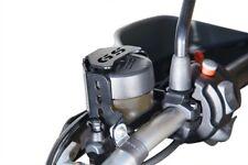 Protezione vaschetta olio freno BMW R1200GS/Adv.