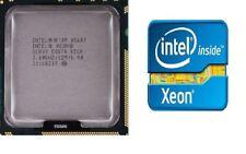 Intel Xeon x5687 4-Core 3.60ghz 8-Thread Processor 12 Mo cache