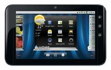 "Dell Streak 7 - 7"" Wi-Fi Tablet with 16GB Internal Memory, Gray"