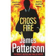 Cross Fire.