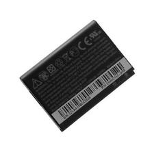 HTC BATTERY FOR HTC BA S570 G16 CHA CHA 1250mAh