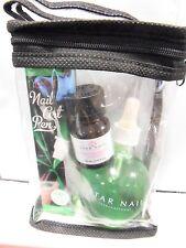 Travel Gift  by Star Nail PRIMER+OIL+NAIL ART PEN