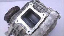 SUPER OFFER Subaru AISIN AMR500 14408KA111 Supercharger OEM Refill New S/C Oil