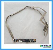 Camara y Cable LG LGR50 R500 Web-Cam y Cable F013FF-65