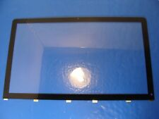 "iMac 27"" A1312 2011  MC814LL/A Genuine Glass Panel 922-9833 Grd ""A"" GLP*"