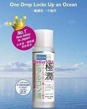 Super ácido hialurónico Loción Hidratante Hada Labo 30ml profundamente hidratar la piel