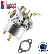 Carburetor Carb John Deere Snowblowers 526 726 732 826 826D 828D 832 1032 1032D