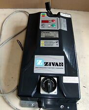 Zivan Battery Charger NG7 440/480V 3PH