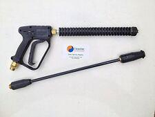 Homelite Ryobi HPW105DC/RPW105DM Typ Hochdruckreiniger Auslöser Pistole