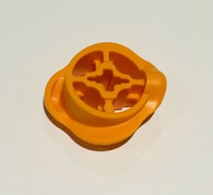 Lego Technik Technic 35188 Getriebe Umstellung Rotary 6227330 orange NEU 1 Stück