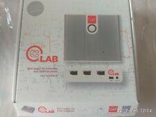 Casio C-Lab CLAB data-logger cma-Science for STEM Education