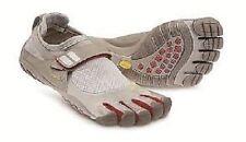 New Vibram FiveFingers M4423 Treksport  Men's running hiking shoes size 41