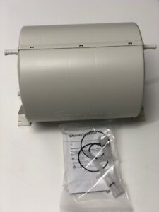 INNENTANK TRUMA THERME Boil Wasserbehälter Wohnwagen 4050-12300 TT2 TT 2