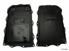 Meyle Auto Trans Oil Pan and Filter Kit fits 2009-2009 BMW 750i,750Li  MFG NUMBE