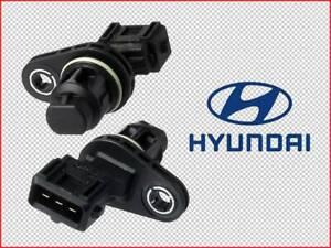 HyundaiElantra 2003 - 2012 Genuine 2.0L Crankshaft Position Sensor